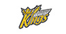 http://neajbhlhockey.pointstreaksites.com/img/photo_album_images/2587/14282/kings.jpg