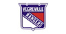 http://neajbhlhockey.pointstreaksites.com/img/photo_album_images/2587/14282/vegreville.jpg